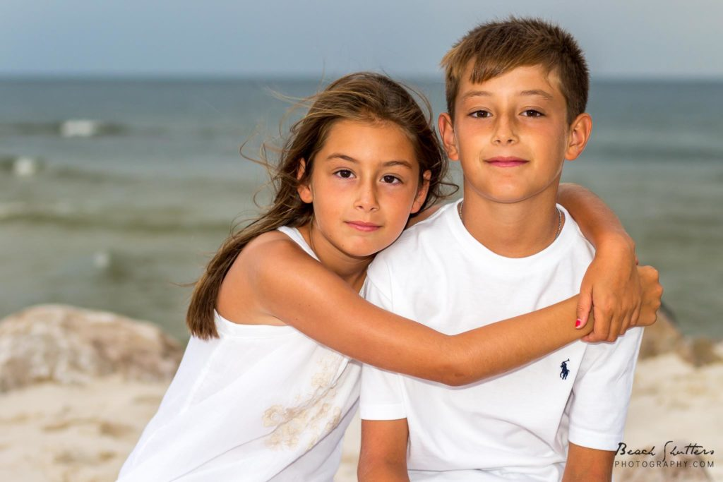 siblings Siblings of autism is dedicated to supporting the siblings of people on the autism spectrum with scholarships, respite and outreach.