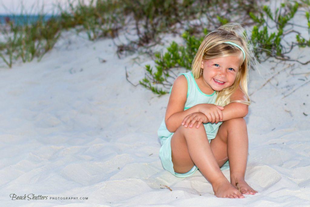 Beach Condo in Orange beach