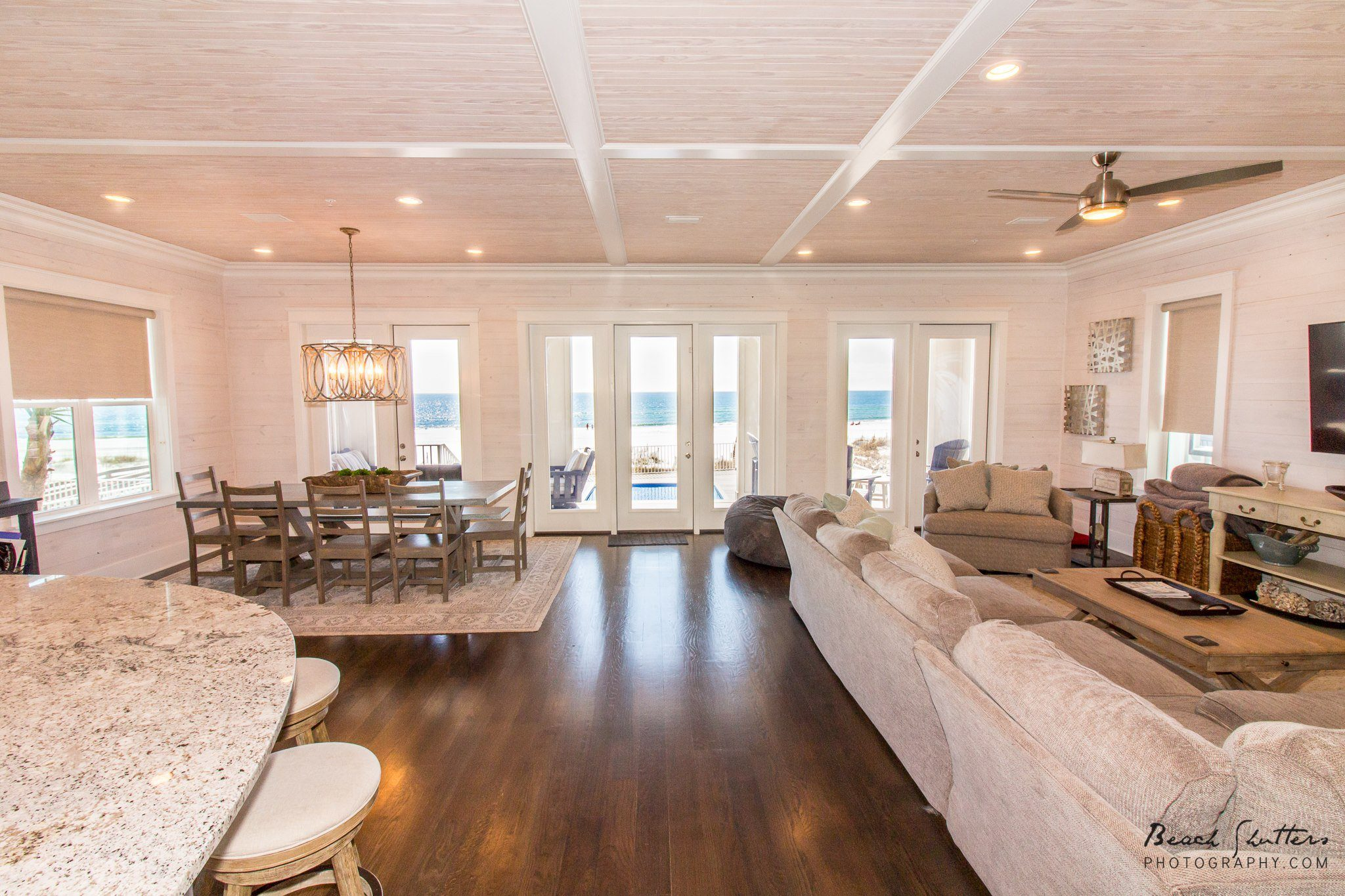 Real estate photographer Orange Beach Alabama