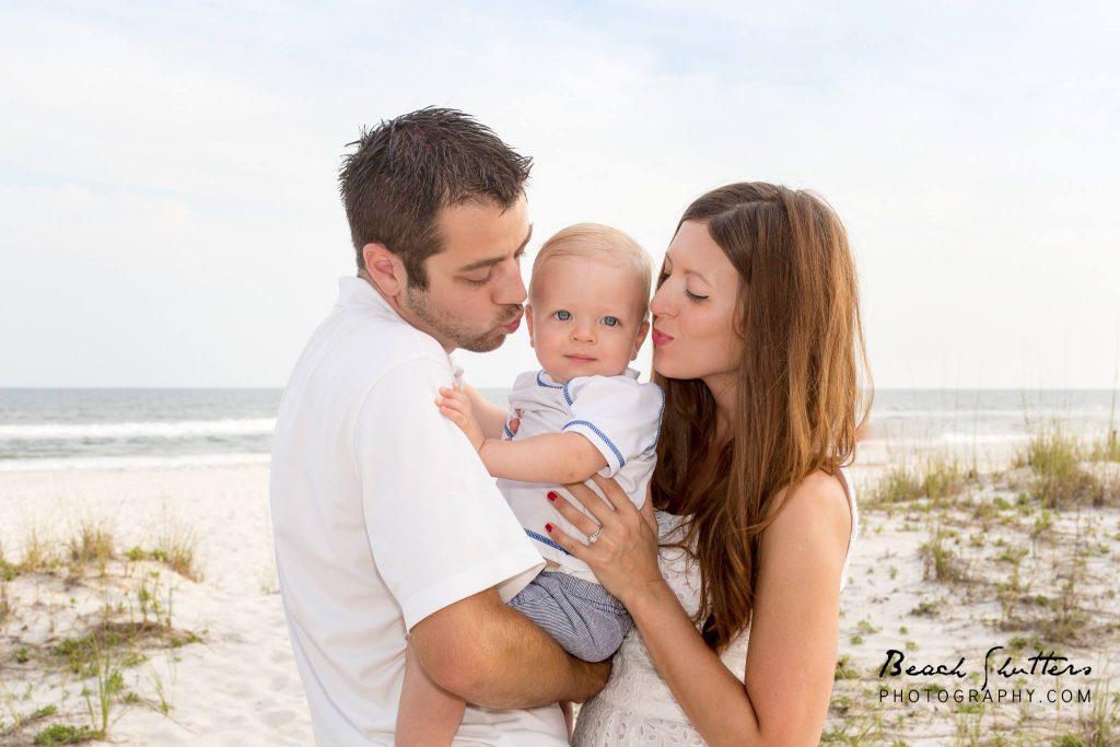 children's photographer in Orange Beach Cynthia Stone
