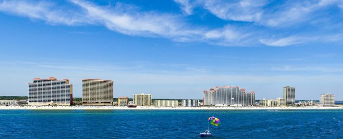 Real Estate Photography of Condos and Homes for Sale