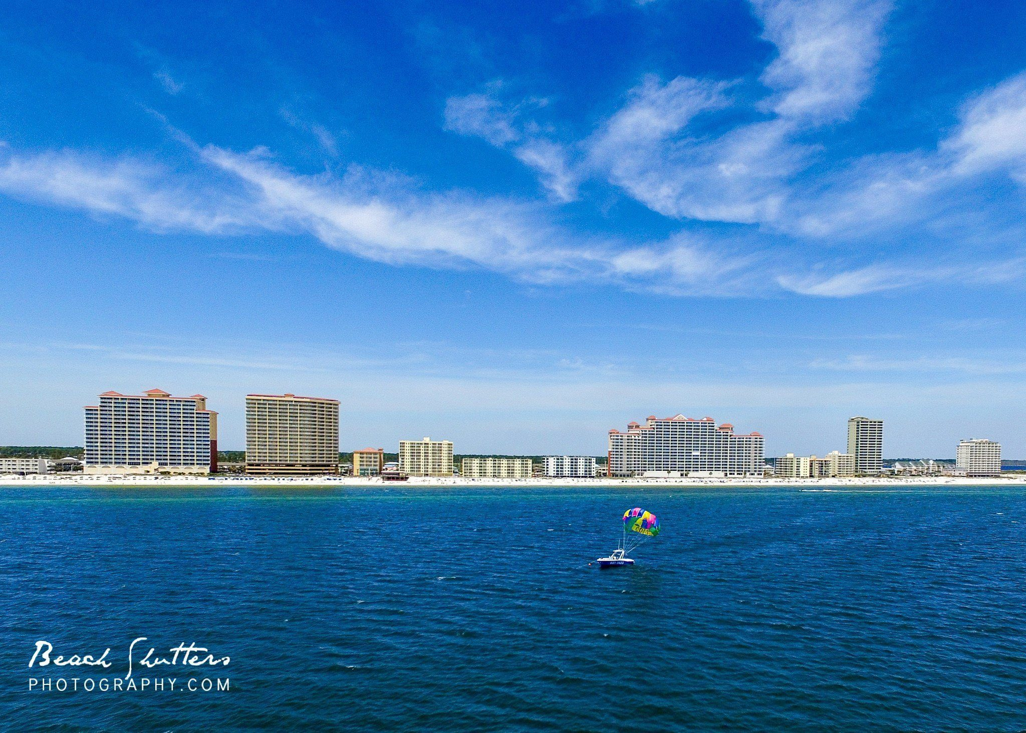 offshore Reality Photography of Condos and Homes for Sale