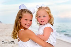 Why I edit a photo by Beach Shutters Photography Orange Beach Photographer