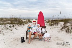 Gulf Shores and Orange Beach Photographer for the Family