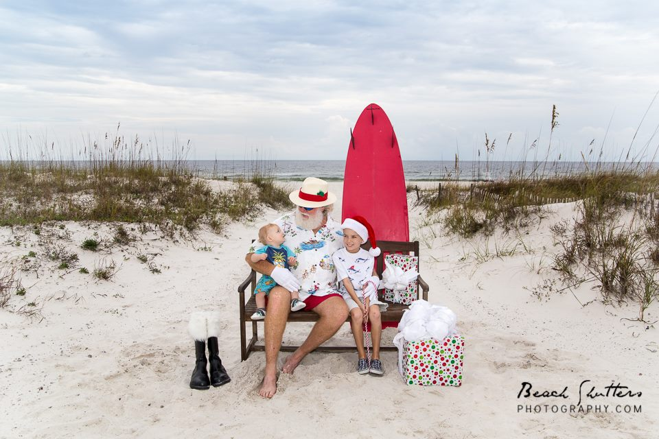 professional photography in Orange Beach or Gulf Shores