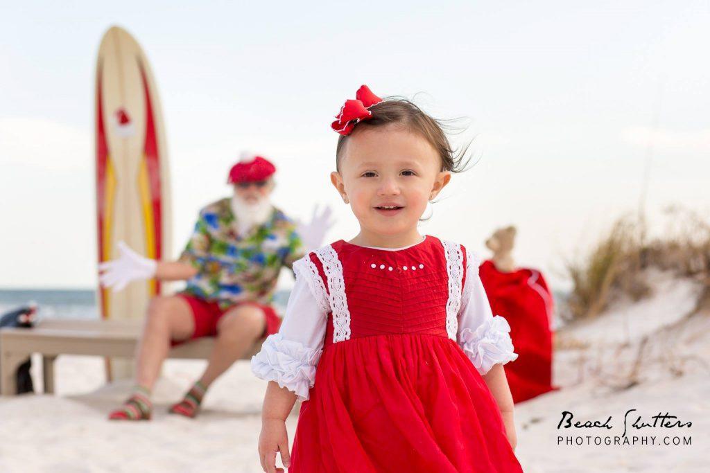 cute photo ideas at the beach