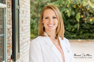head shots for doctor and dentists offices
