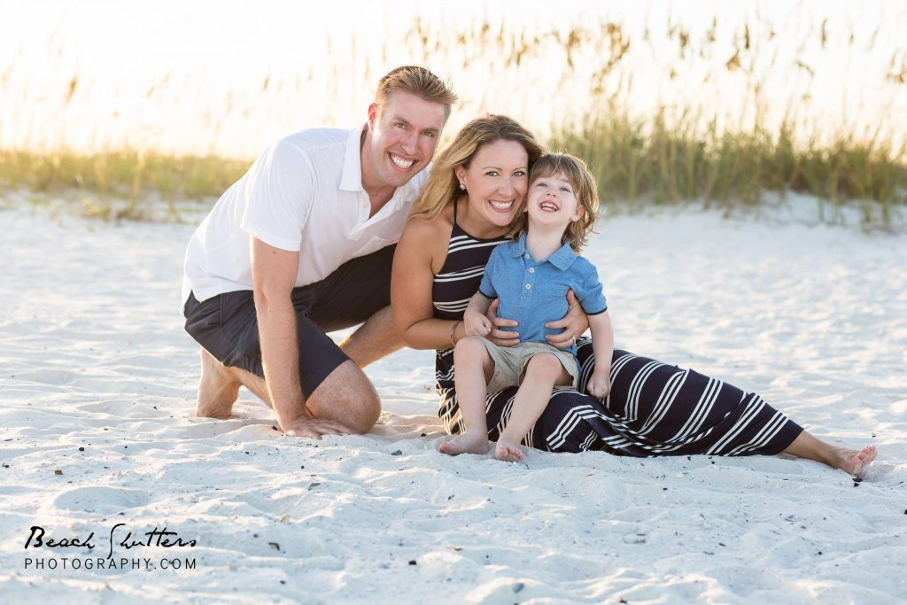 Gulf Shores photography for beach family photos is Beach Shutters photography
