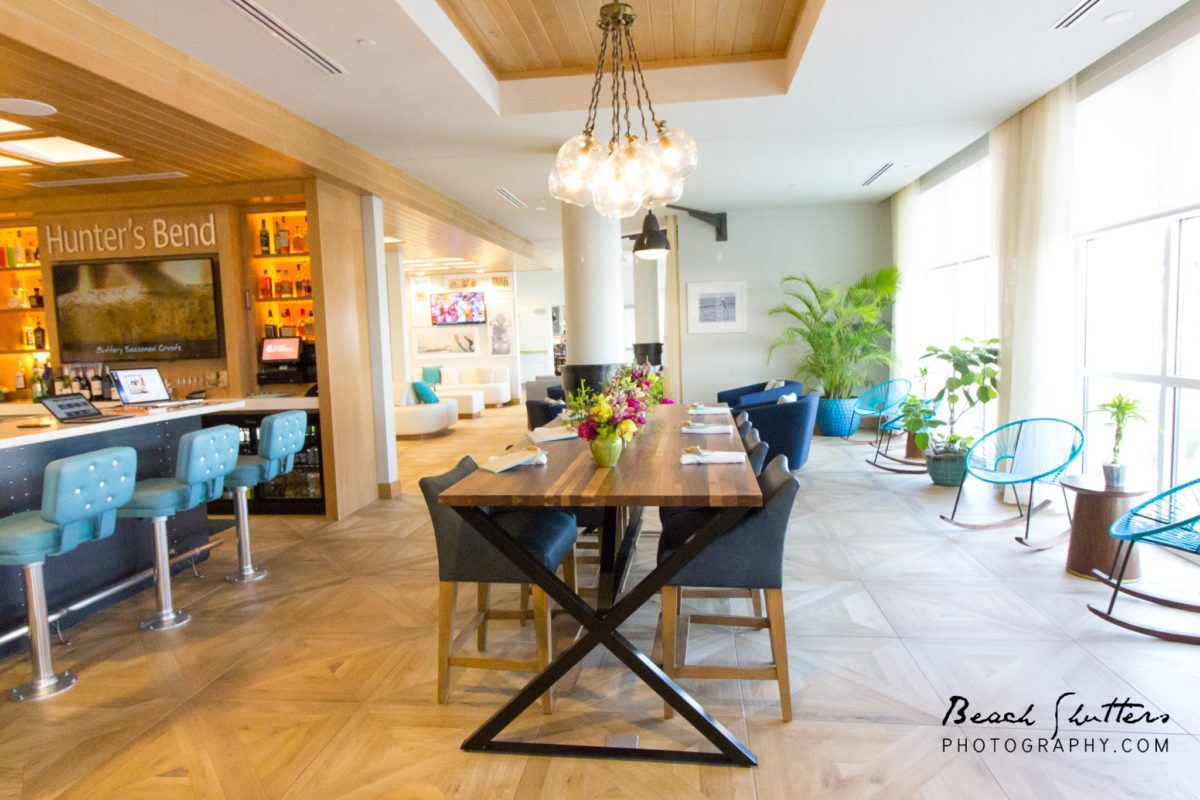 real estate photography in Gulf Shores Alabama