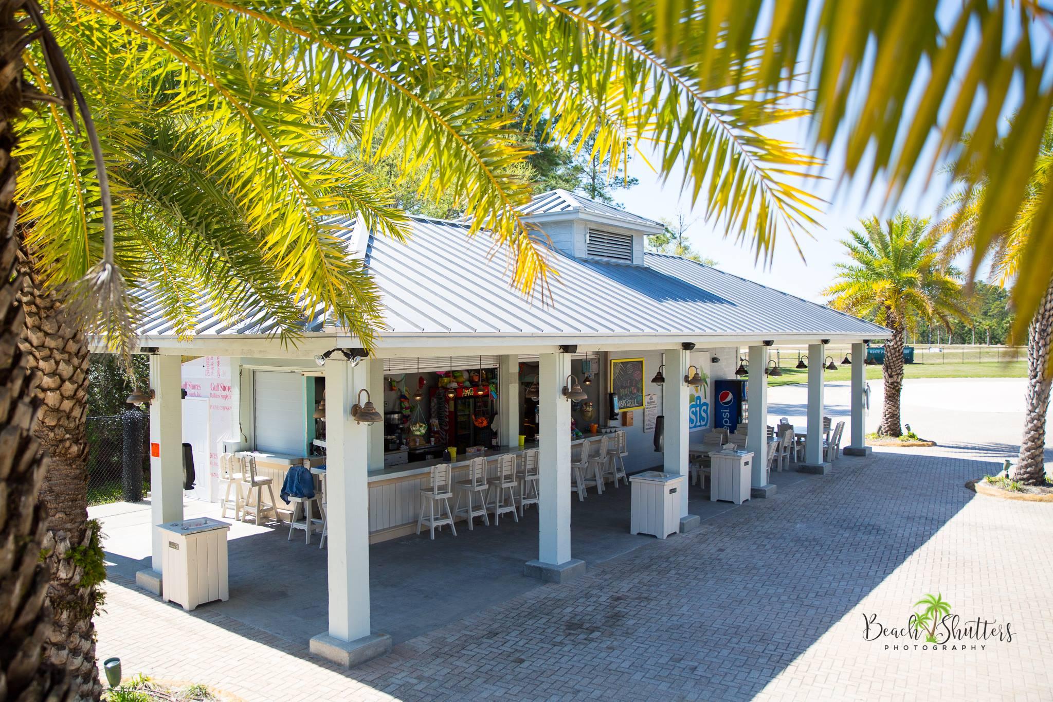 real estate photographer in Orange Beach