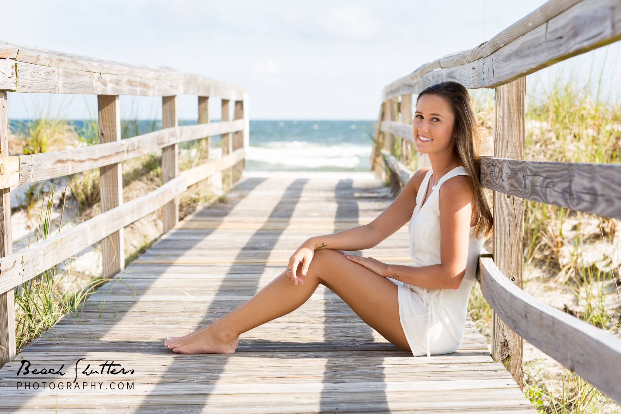 Photographer Perdido Key Florida