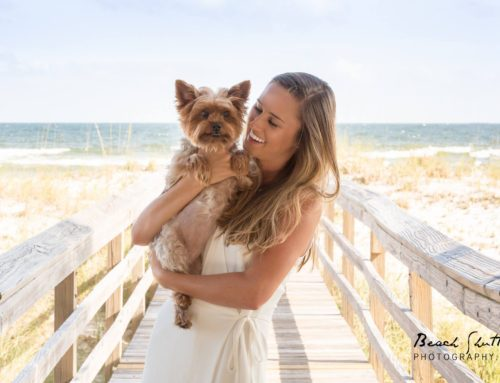 Pet Friendly Photographer in Orange Beach and Gulf Shores