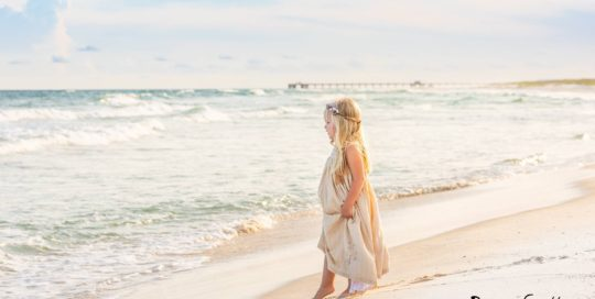 storybook photos photographer orange beach alabama