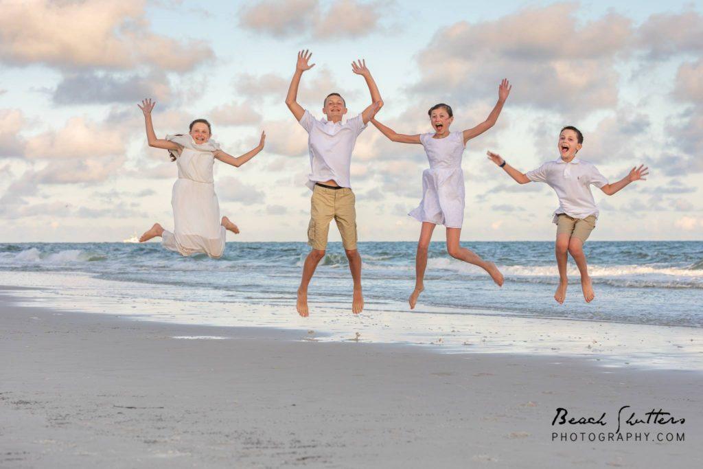 family photographer Orange Beach Alabama best photos