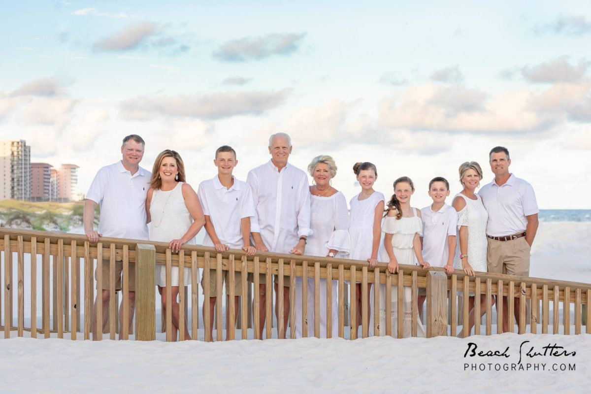 best family photographer in Orange Beach at the Turquoise