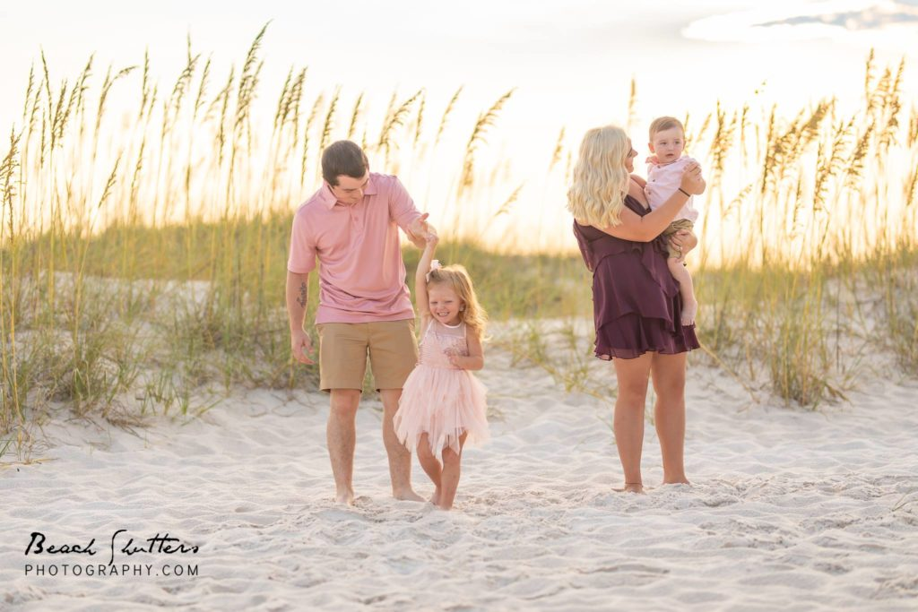 Gulf Shores Photography by Beach Shutters