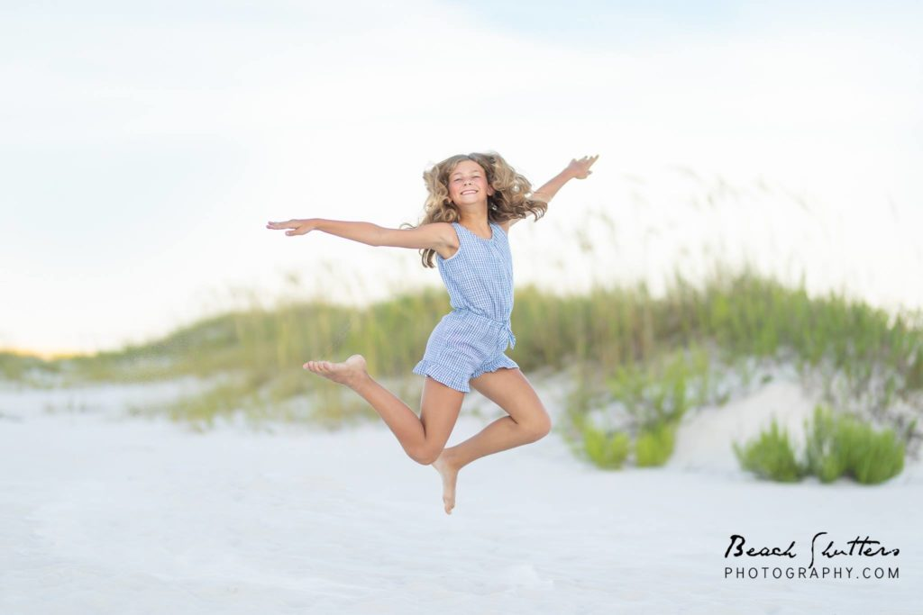 Orange Beach Photographer family photography