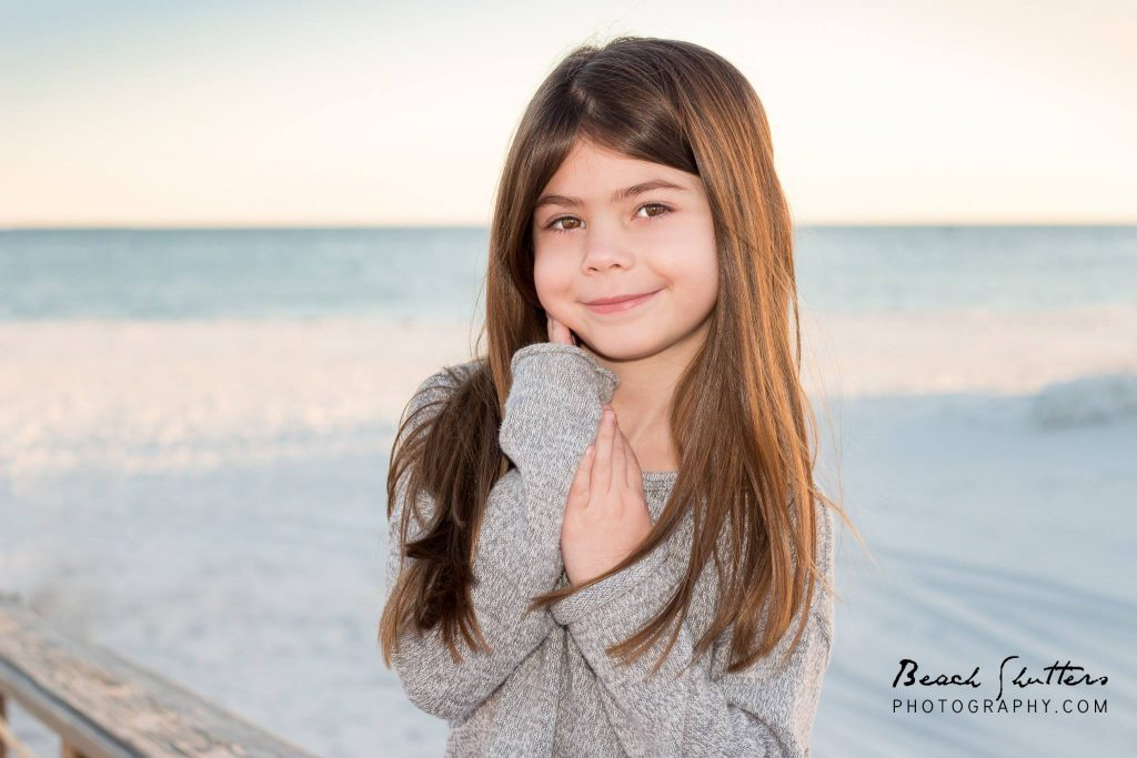 Gulf Shores Alabama Photography by Beach Shutters