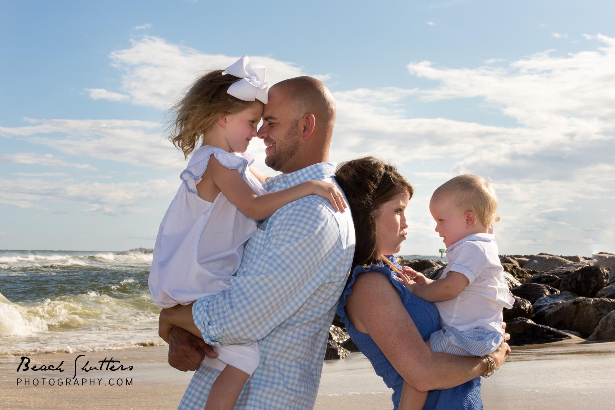 Orange Beach Alabama photography by Beach Shutters is fun