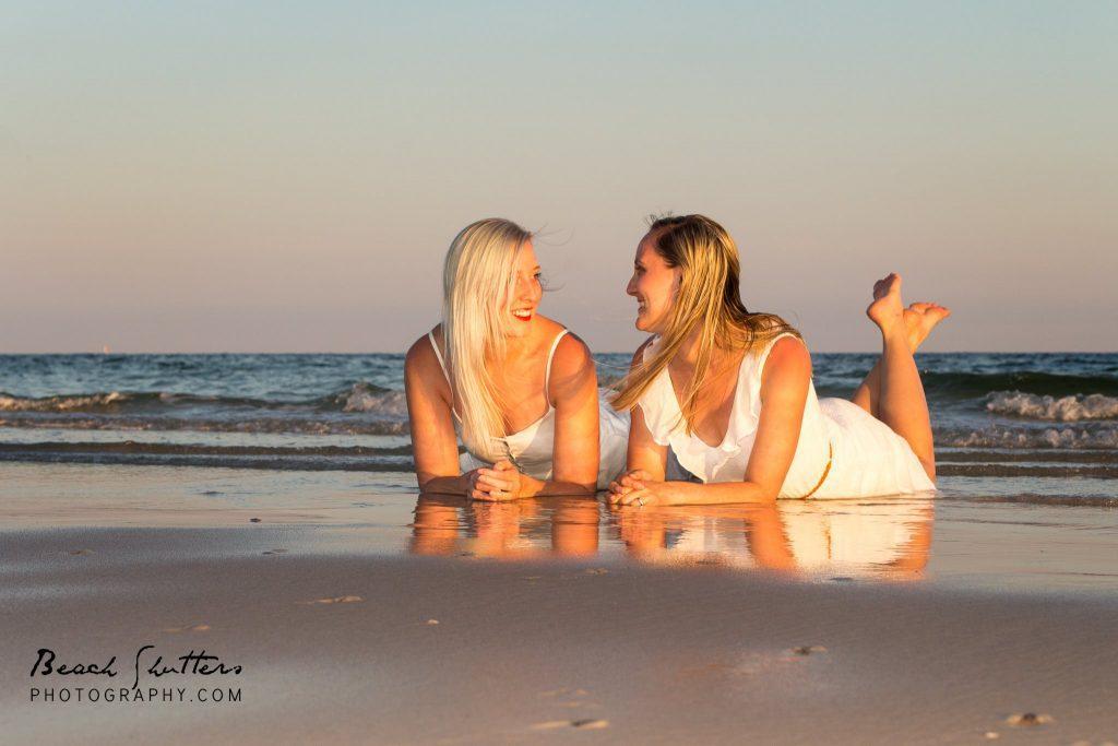 Orange Beach photographer family beach photos
