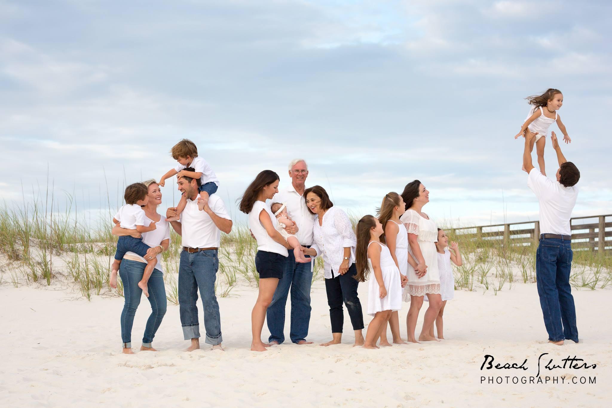 things to do in Orange Beach call Beach Shutters Photography