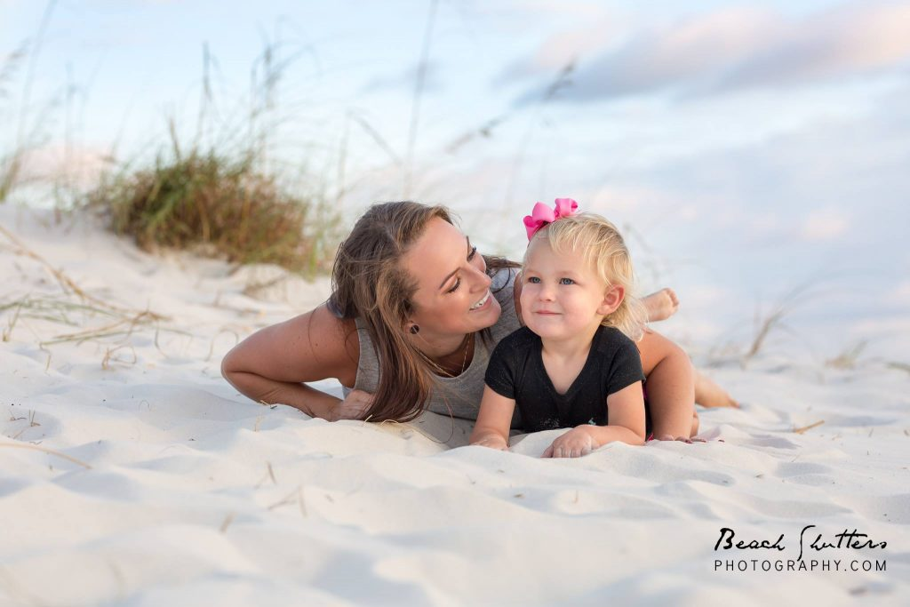 Photographer in Orange Beach for family and wedding photography