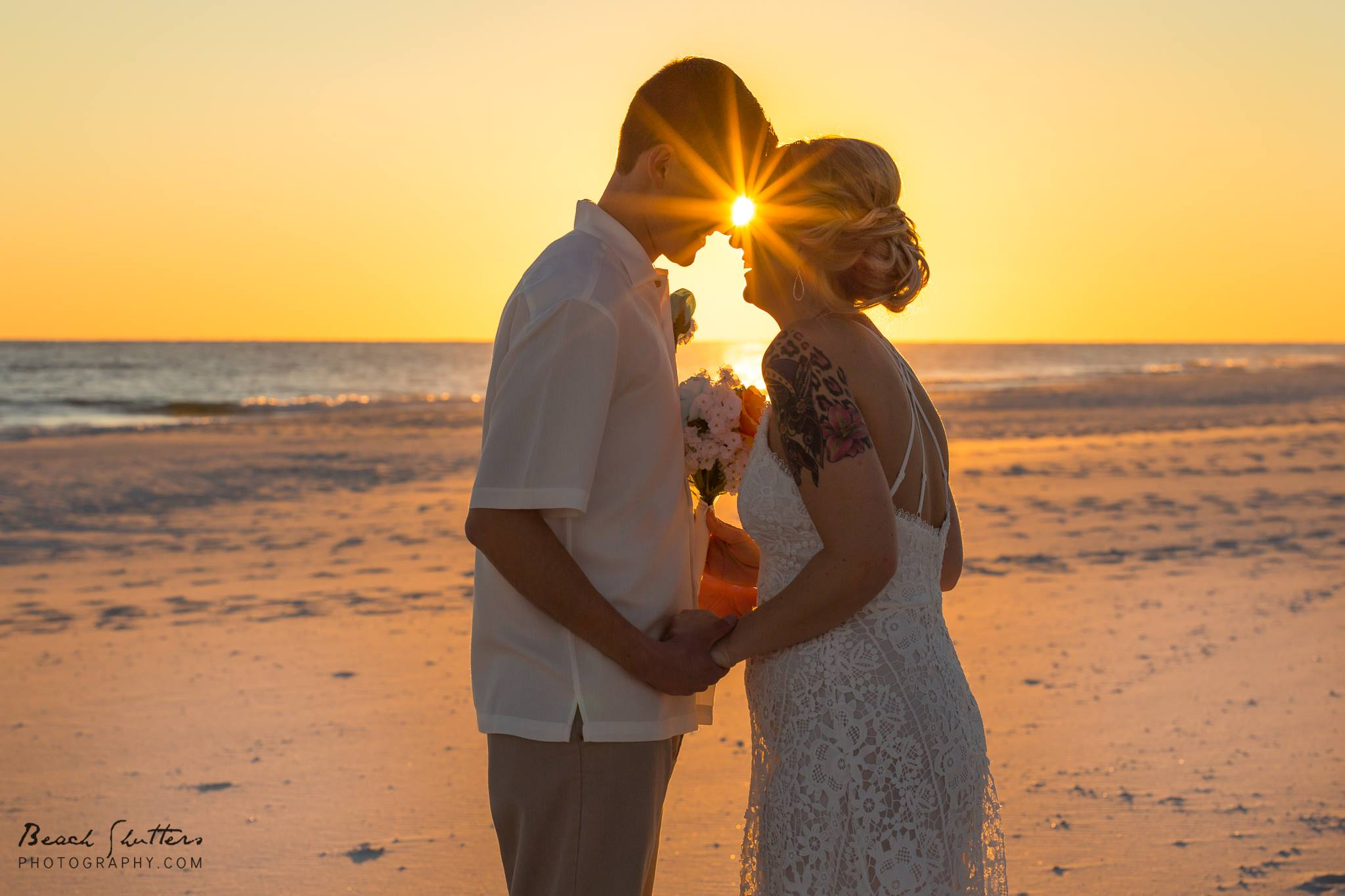 Beach Photographer on the Alabama Coast wedding photographer