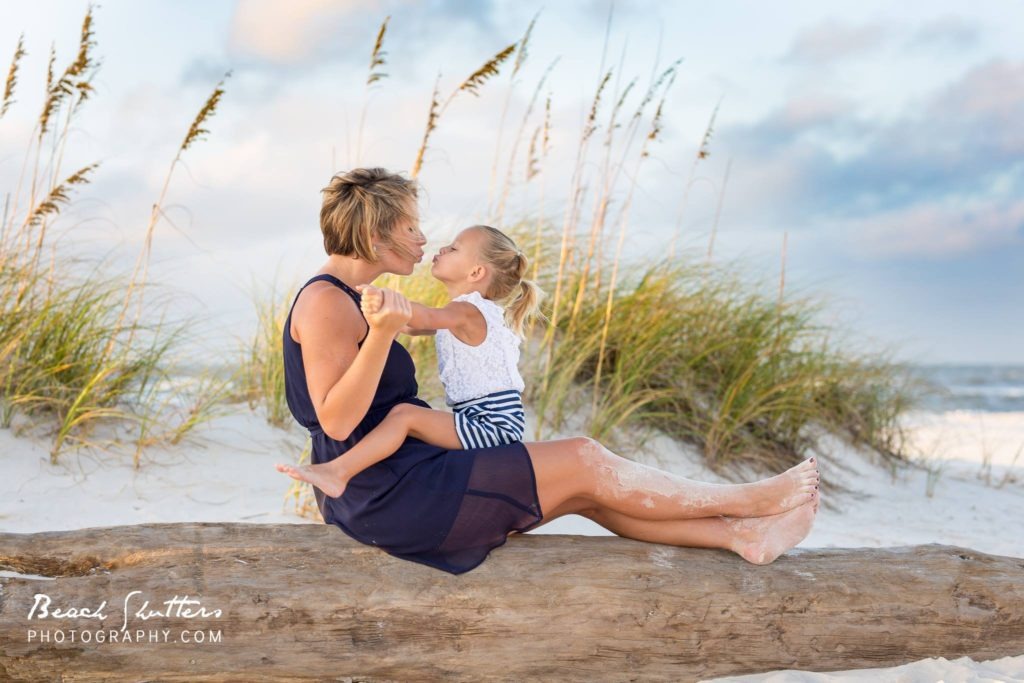 Pictures in Orange Beach Alabama photographer Beach Shutters