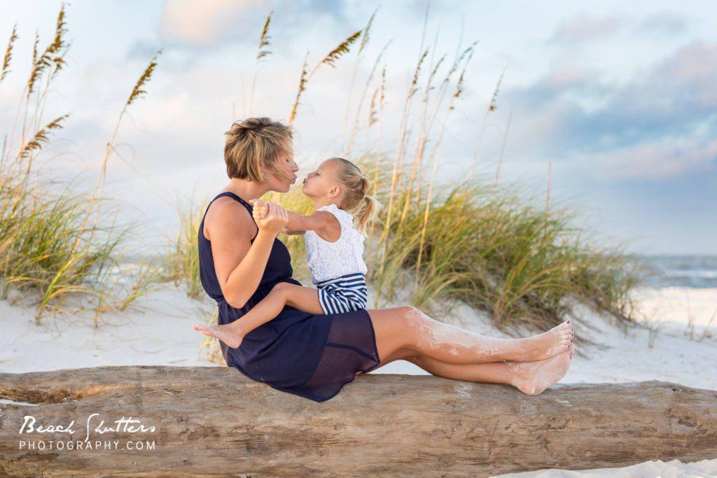 Pictures in Orange Beach Alabama photographer Beach Shutters