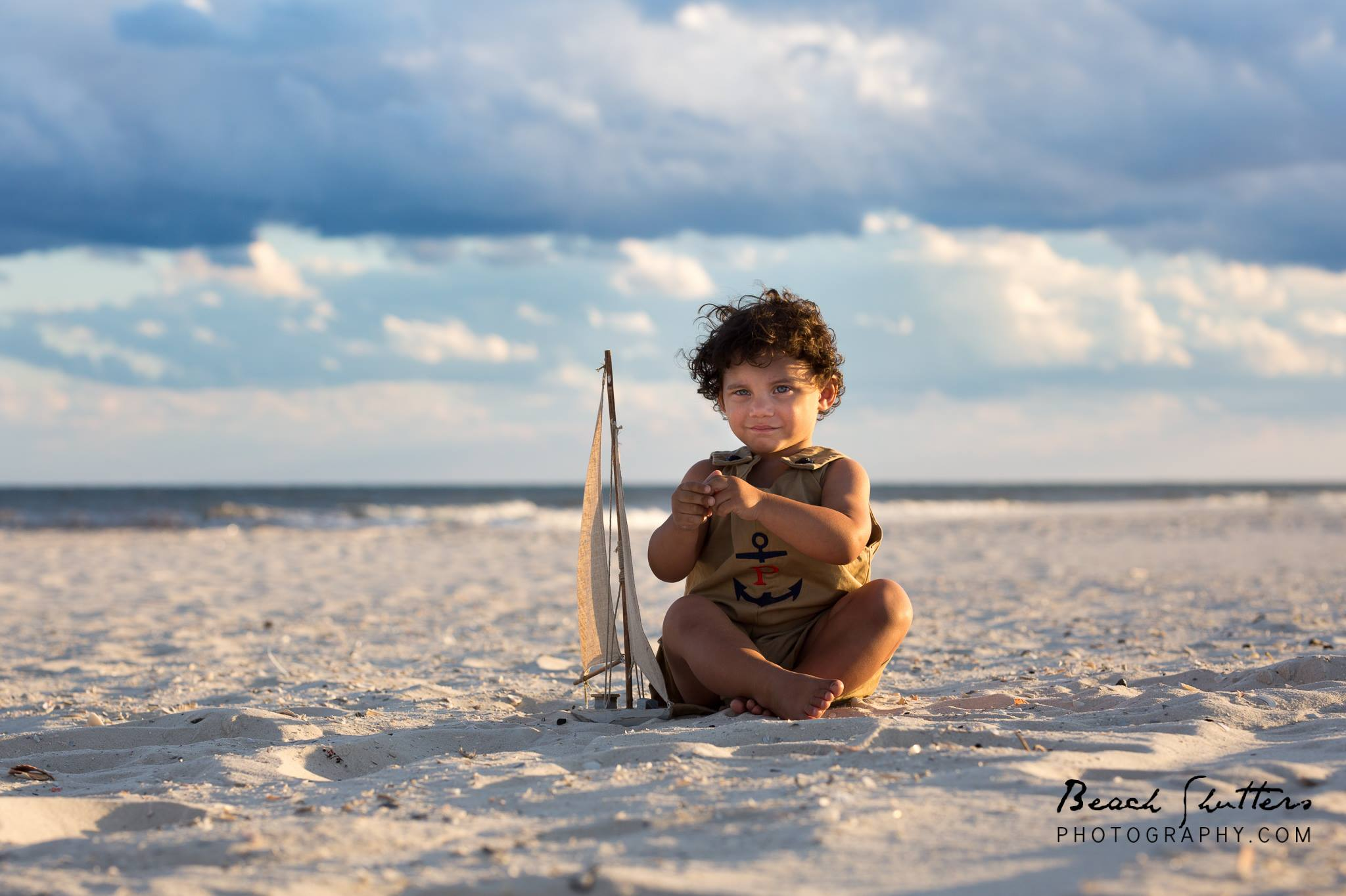 Orange Beach photographer kids photography