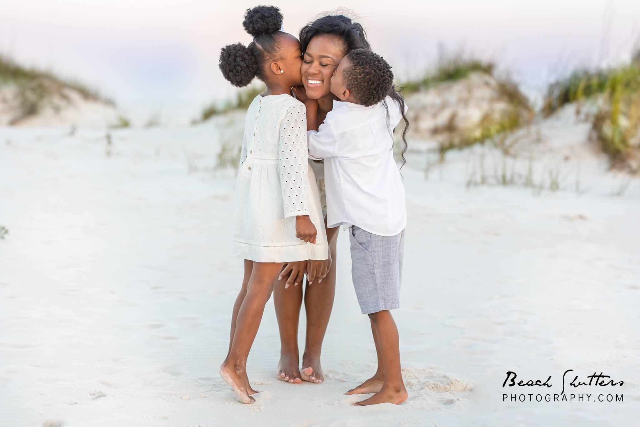 photographer in Orange Beach Alabama