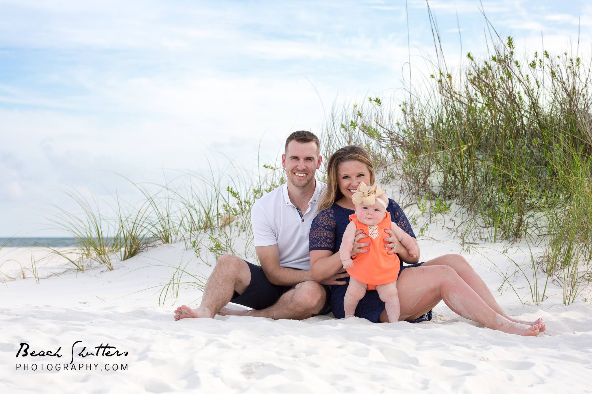 photography at the Turquoise Place in Orange Beach Alabama