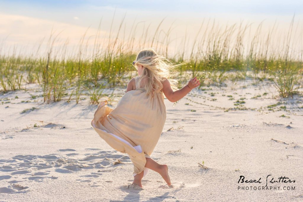 photographer Gulf Shores