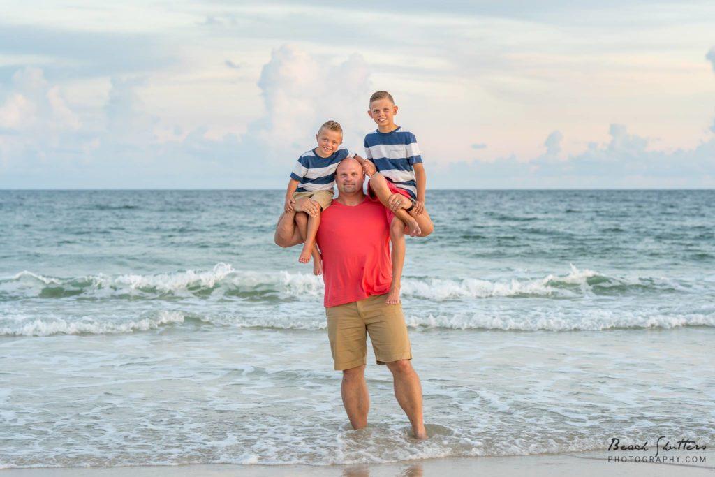Beach Pavilion photos in Gulf Shores Alabama