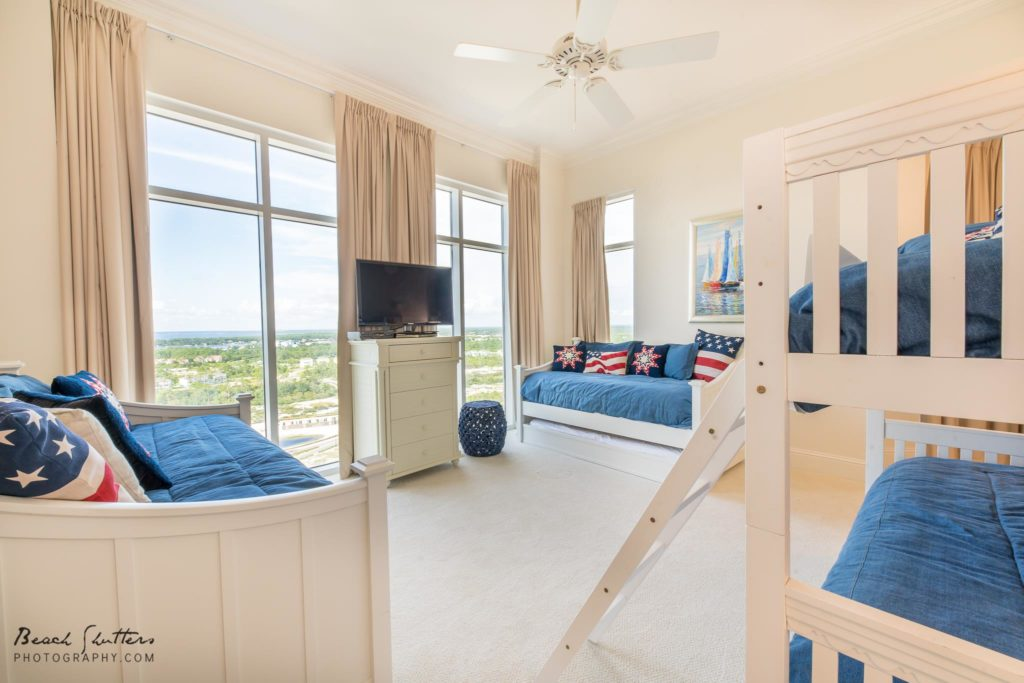 real estate photos in Orange Beach