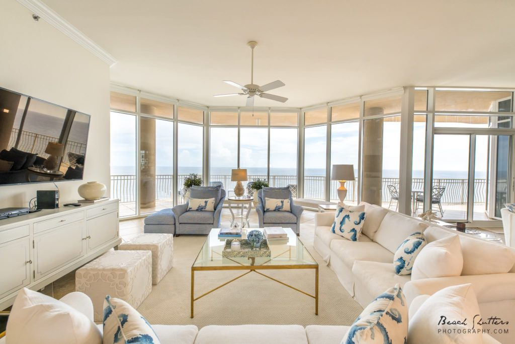 real estate photographer Orange Beach