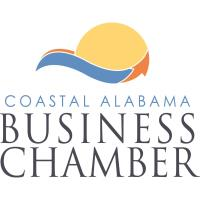Beach Shutters Photography Proud member of the Costal Alabama Business Chamber