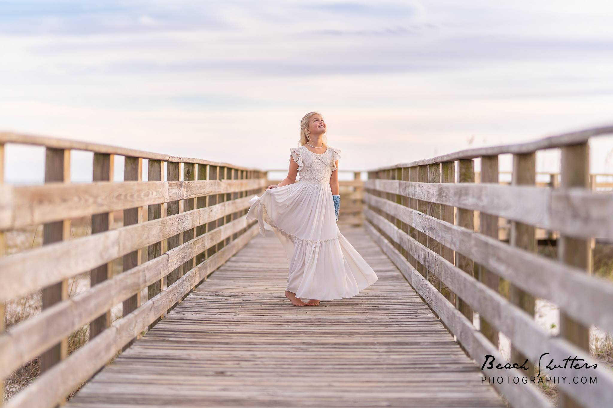perfect photo session Orange Beach