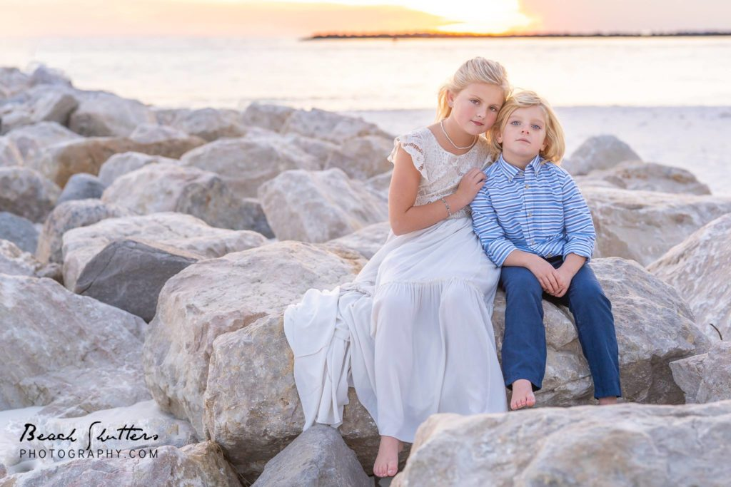 Photo Locations photography Orange Beach
