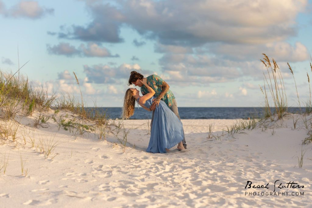 photographer Orange Beach