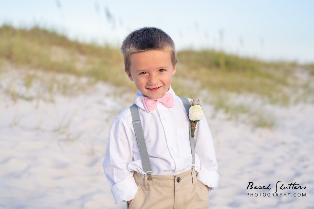 wedding photography Orange Beach