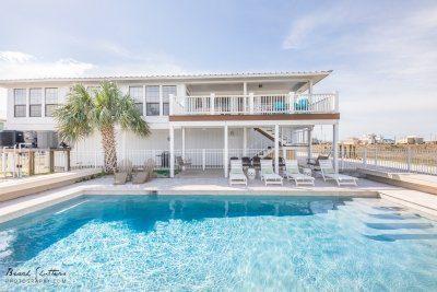 Real Estate Photography Gulf Shores Orange Beach Fort Morgan and Perdido Key FL