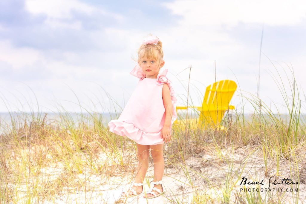 photographer in Orange Beach